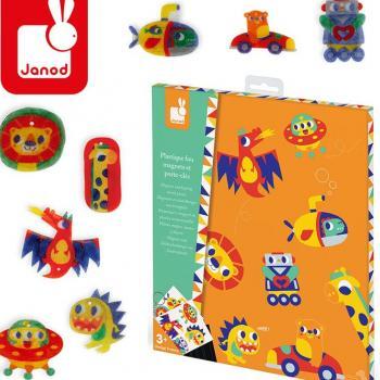 janod-zestaw-kreatywny-do-tworzenia-magnesow-i-breloczka-z-kurczliwego-plastiku