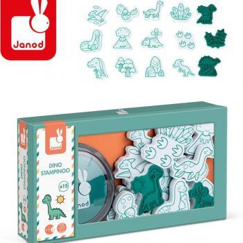 janod-zestaw-kreatywny-stempelki-dinozaury