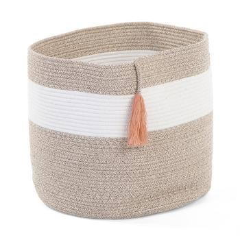 kosz-pleciony-sznurkowy-z-fredzlem-38-x-40-cm-white-beige