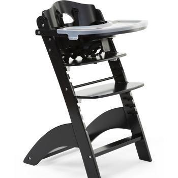 krzeselko-do-karmienia-lambda-3-black