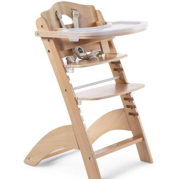 krzeselko-do-karmienia-lambda-3-natural