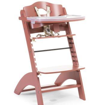 krzeselko-do-karmienia-lambda-3-red-brick