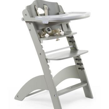 krzeselko-do-karmienia-lambda-3-stone-grey