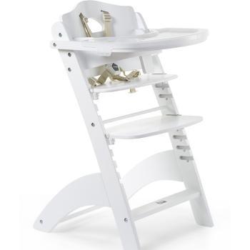 krzeselko-do-karmienia-lambda-3-white
