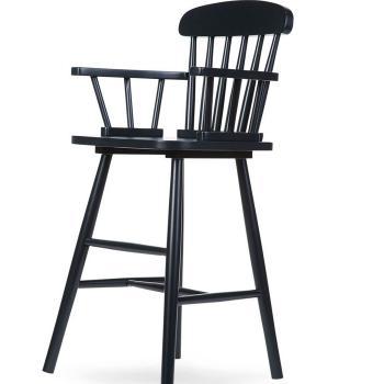krzeselko-wysokie-dzieciece-atlas-black