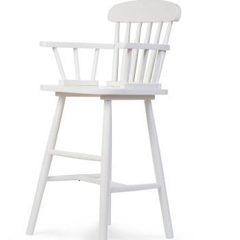 krzeselko-wysokie-dzieciece-atlas-white