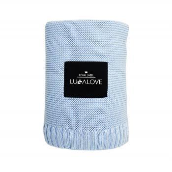 lullalove-koc-bambusowy-baby-blue-120x100cm