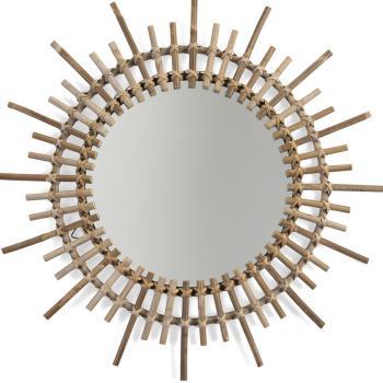 lustro-rattanowe-fondi-60-cm