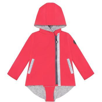 miapka-design-parka-softshell-z-patentem-koral-98104