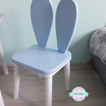mozalka-krzeselko-krolik-niebieski