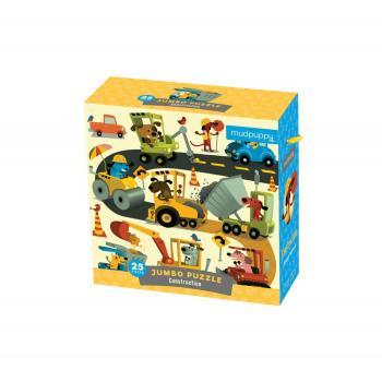 mudpuppy-puzzle-podlogowe-jumbo-budowa-25-elementow-2