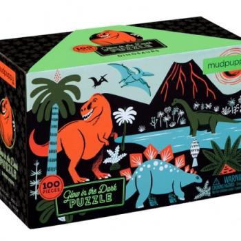 mudpuppy-puzzle-swiecace-w-ciemnosci-dinozaury-100-elementow-5