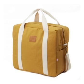 my-bags-torba-family-bag-happy-family-ochre