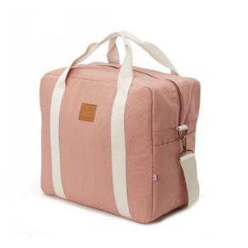 my-bags-torba-family-bag-happy-family-pink