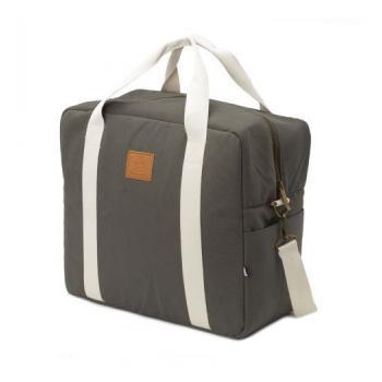 my-bags-torba-family-bag-happy-family-grey