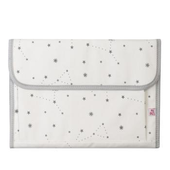 my-bags-przewijak-constellations
