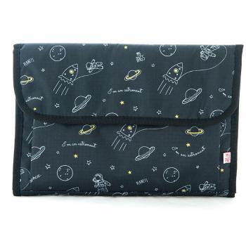 my-bags-przewijak-cosmos