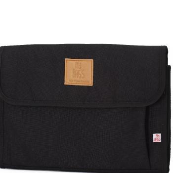 my-bags-przewijak-eco-black