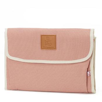 my-bags-przewijak-happy-family-pink