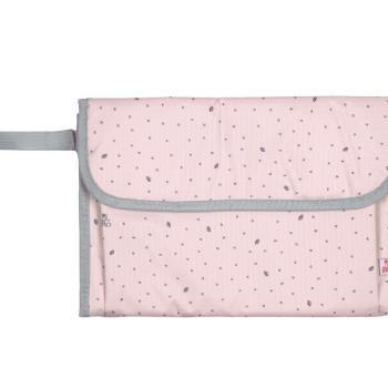 my-bags-przewijak-leaf-pink