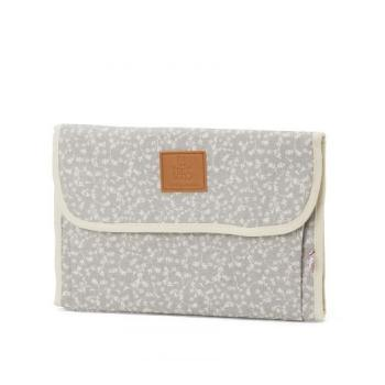 my-bags-przewijak-my-liberty-flowers-light-grey