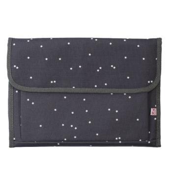 my-bags-przewijak-mini-stars