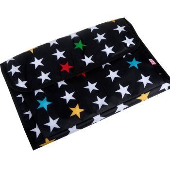 my-bags-przewijak-my-stars-black