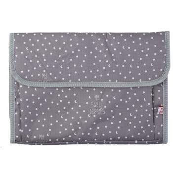 my-bags-przewijak-my-sweet-dreams-grey