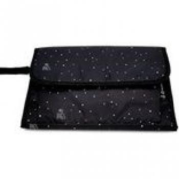 my-bags-przewijak-podrozny-confetti-black