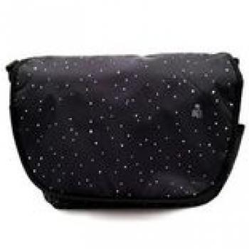 my-bags-torba-do-wozka-flap-bag-confetti-black