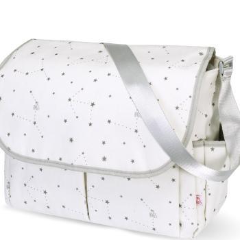 my-bags-torba-do-wozka-flap-bag-constellations