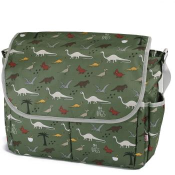 my-bags-torba-do-wozka-flap-bag-dinos