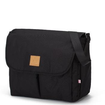 my-bags-torba-do-wozka-flap-bag-eco-black
