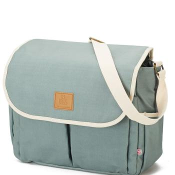 my-bags-torba-do-wozka-flap-bag-happy-family-aquamarine