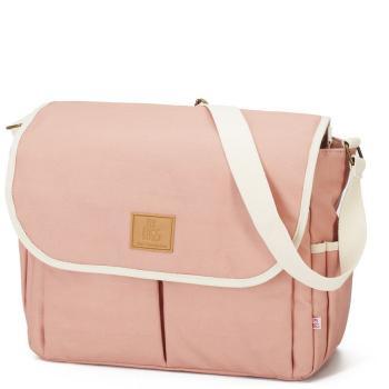 my-bags-torba-do-wozka-flap-bag-happy-family-pink
