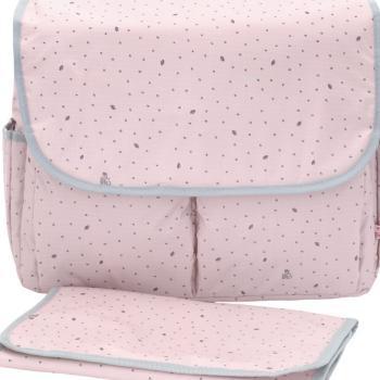 my-bags-torba-do-wozka-flap-bag-leaf-pink
