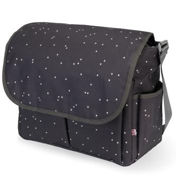 my-bags-torba-do-wozka-flap-bag-mini-stars