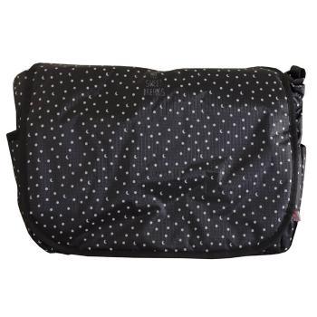 my-bags-torba-do-wozka-flap-bag-my-sweet-dreams-black