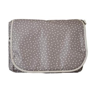 my-bags-torba-do-wozka-flap-bag-my-sweet-dreams-grey