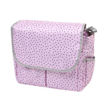 my-bags-torba-do-wozka-flap-bag-my-sweet-dreams-pink
