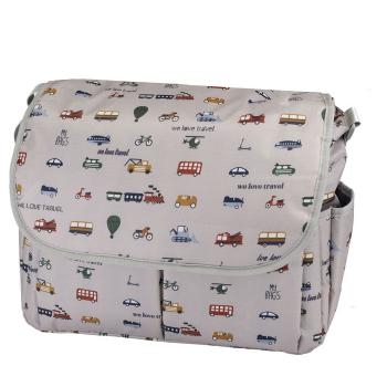 my-bags-torba-do-wozka-flap-bag-we-love-travel