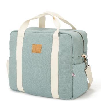 my-bags-torba-family-bag-happy-family-aquamarine