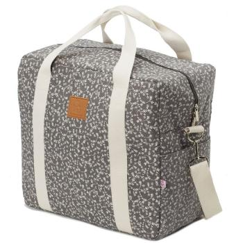 my-bags-torba-family-bag-my-liberty-flowers-dark-grey