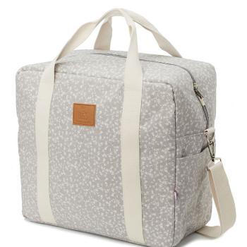 my-bags-torba-family-bag-my-liberty-flowers-light-grey