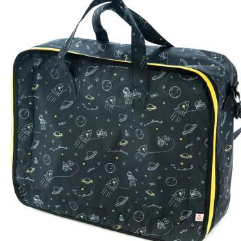 my-bags-torba-weekend-bag-cosmos