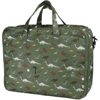 my-bags-torba-weekend-bag-dinos