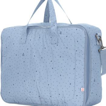my-bags-torba-weekend-bag-leaf-blue