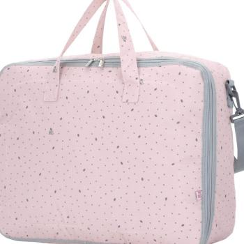my-bags-torba-weekend-bag-leaf-pink