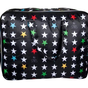 my-bags-torba-weekend-bag-my-stars-black