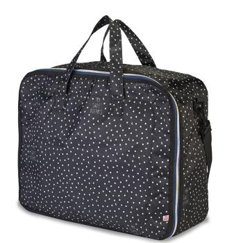 my-bags-torba-weekend-bag-my-sweet-dreams-black